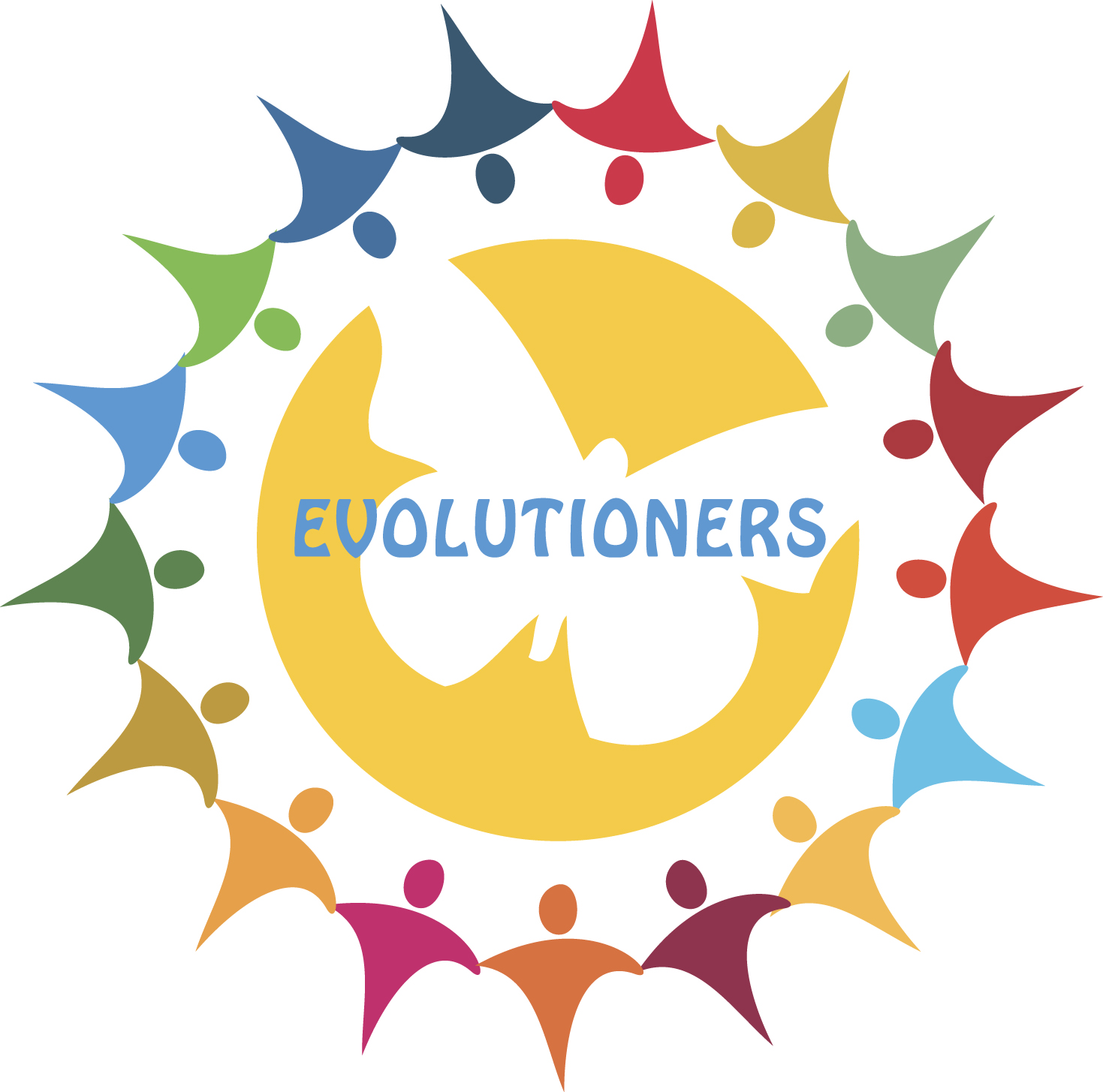 EVOLUTIONERS NETWORK